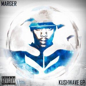 Kushwave EP