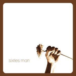 Sixties Man