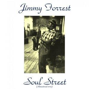 Soul Street - Remastered 2015
