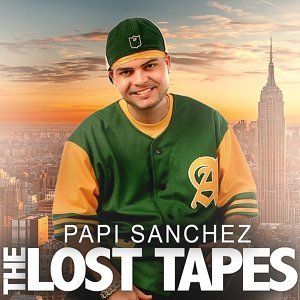 The Lost Tapes - Remastered