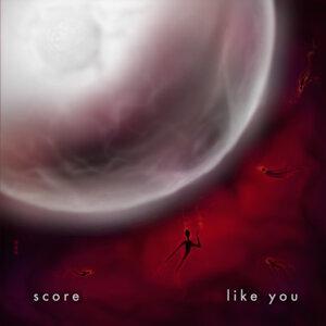 Like You - EP