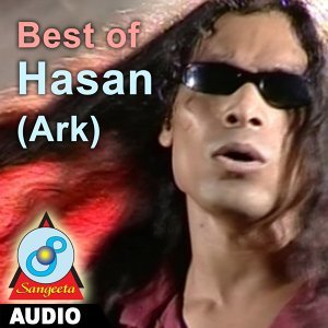Best of Hasan