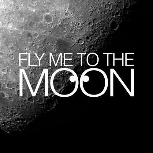 一首搖滾上月球 Pre-release