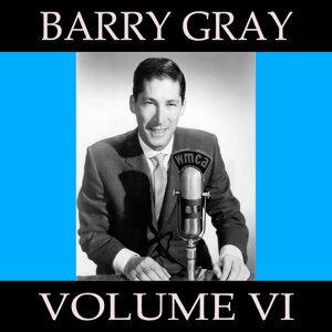 Barry Gray, Vol. 6