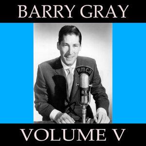 Barry Gray, Vol. 5
