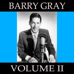 Barry Gray, Vol. 2