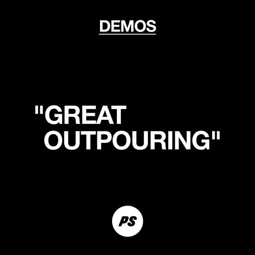 Great Outpouring - Demo