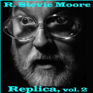Replica, Vol. 2