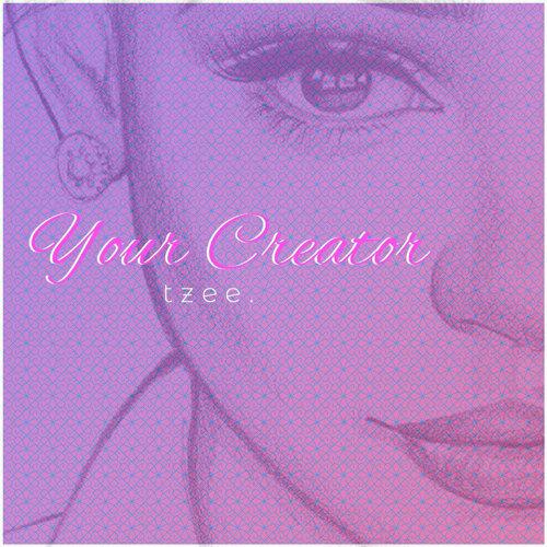 Your Creator