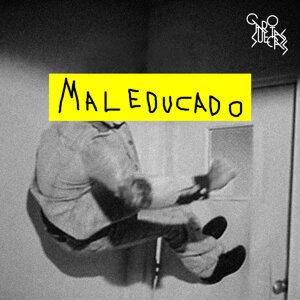 Mal Educado - EP