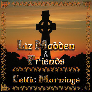 Celtic Morning