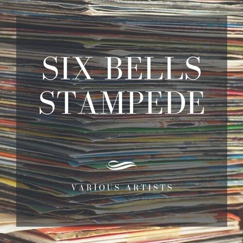 Six Bells Stampede