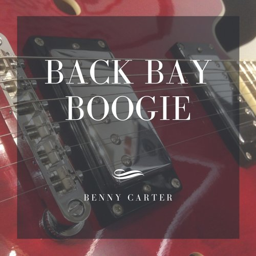 Back Bay Boogie