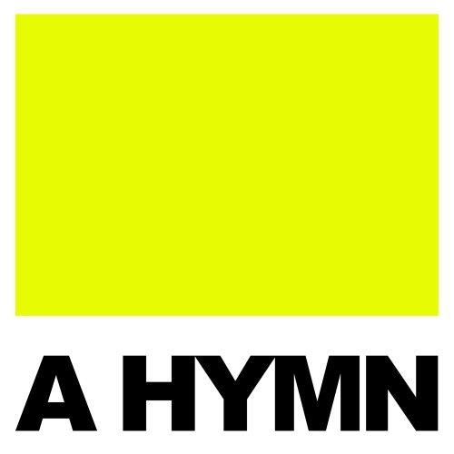 IDLES - A Hymn - KKBOX