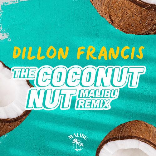 The Coconut Nut (Malibu Remix)