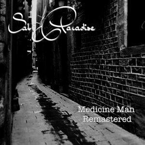 Medicine Man - Remastered