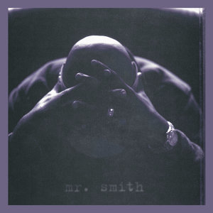 Mr. Smith - Deluxe Edition