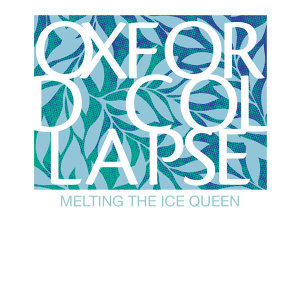 Melting the Ice Queen