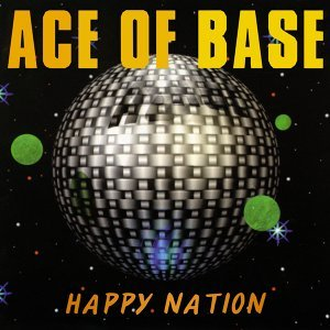 Happy Nation - Remastered