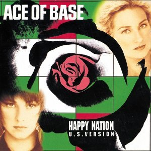 Happy Nation (U.S. Version) - Remastered
