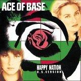 Happy Nation (U.S. Version)