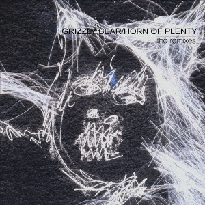 Horn of Plenty (The Remixes)
