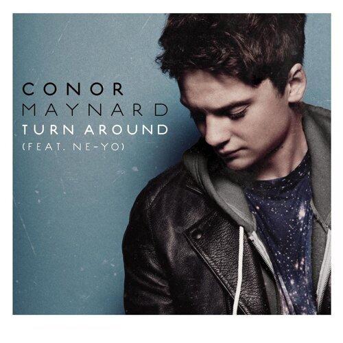 Turn Around (feat. Ne-Yo)
