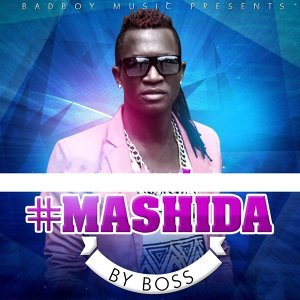 Mashida - Bad Boy Music Presents