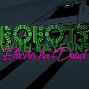 Electro Isn't Dead