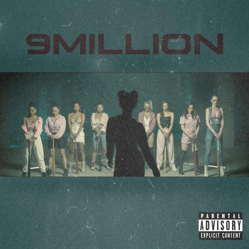 9 Million