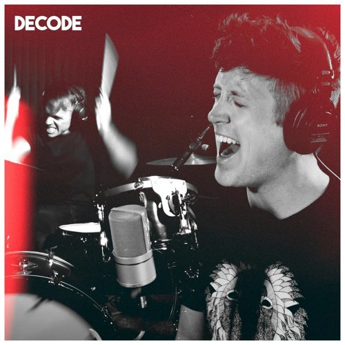 Decode - Unplugged Version