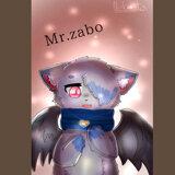 Mr.ZABO