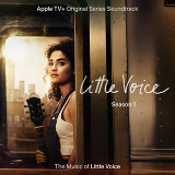 Little Voice: Season One, Episode 6 - Apple TV+ Original Series Soundtrack