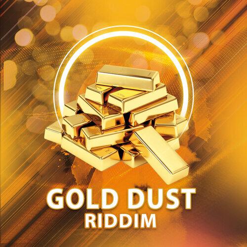 Gold Dust Riddim