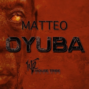 Oyuba