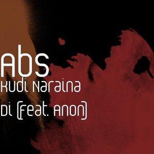 Kudi Naraina Di (feat. Anon)