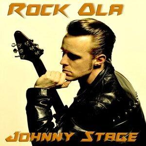 Rock Ola
