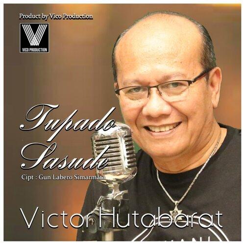 Victor Hutabarat Victor Hutabarat Lagu Natal Kkbox