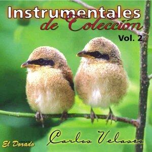 Instrumentales de Colección, Vol. 2