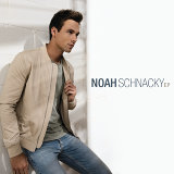 Noah Schnacky EP