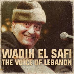 The Voice of Lebanon