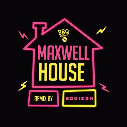 House (Eddison Remix)