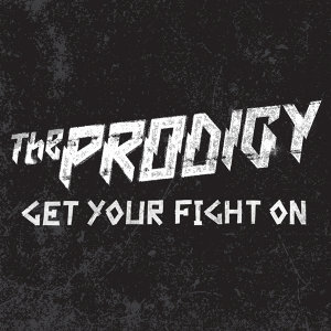 Get Your Fight On