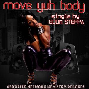 Move Yu Body - Single