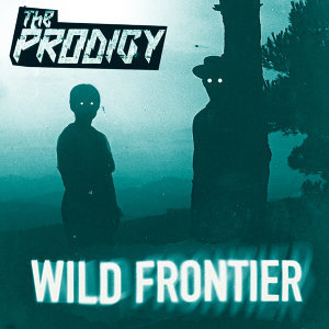 Wild Frontier (Remixes)