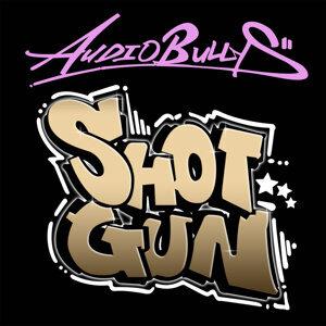 Shotgun (Basher Remix)
