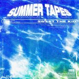 Summer Tapes 2020