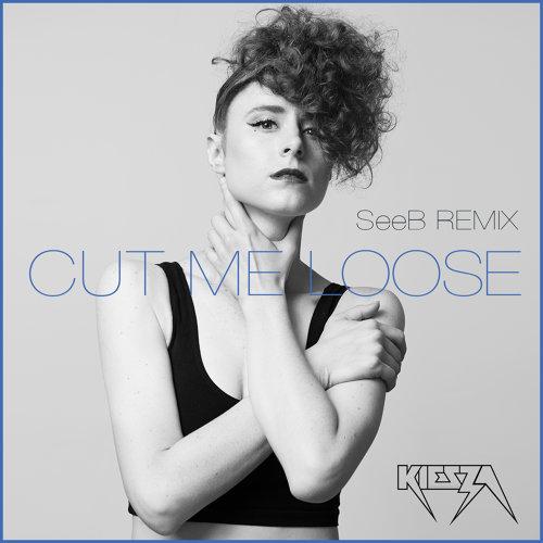 Cut Me Loose - Seeb Remix