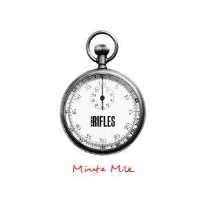 Minute Mile