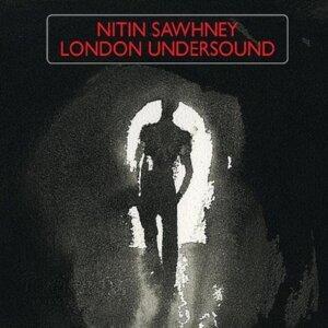 London Undersound